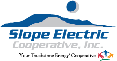 Slope Electric Coop