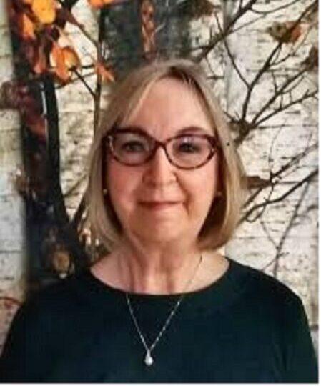 Glenda Fauske