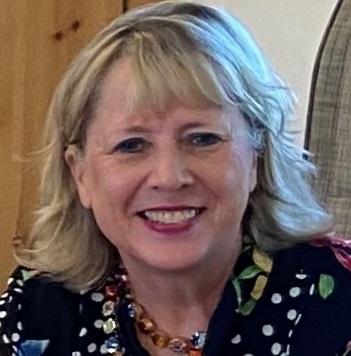 Mary Haugo